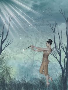 Fairytale